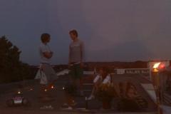A5 Surf Locals BBQ 2008